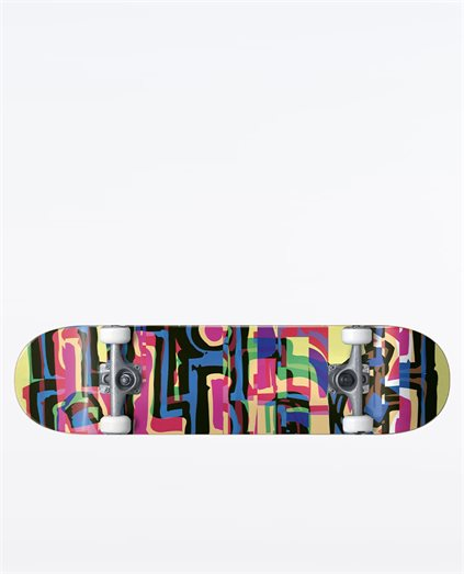 Blind Logo Glitch Youth Comp 7.25