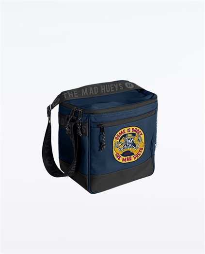 Home Of The Shoey Cooler Bag