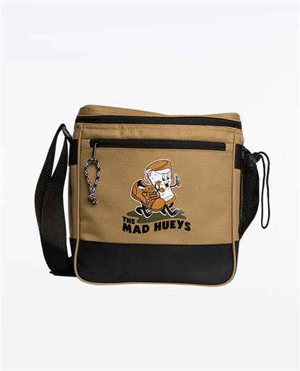 Drinking Buddies Cooler Bag