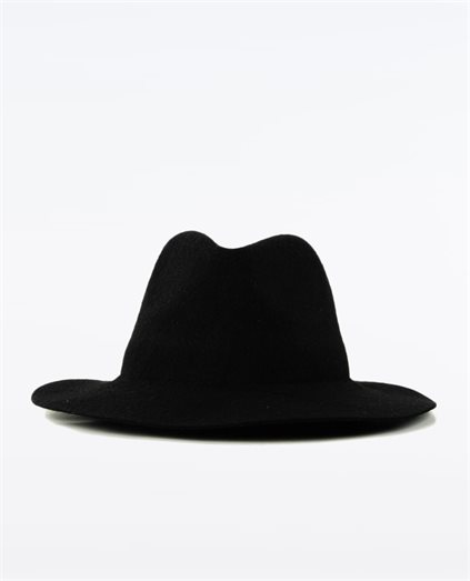 The Deane Felt Hat
