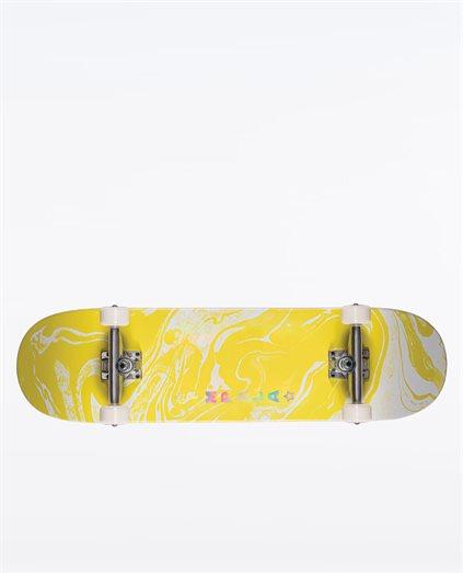 Impala Cosmos Complete 8.0 Skateboard