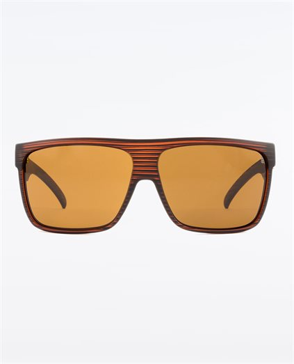 Young Blood Woodland Sunglasses