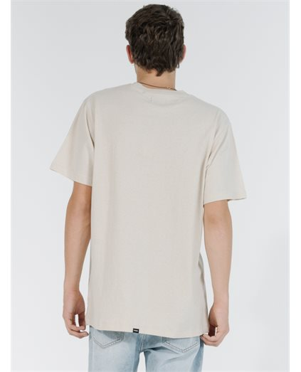 Found Merch Fit Tee