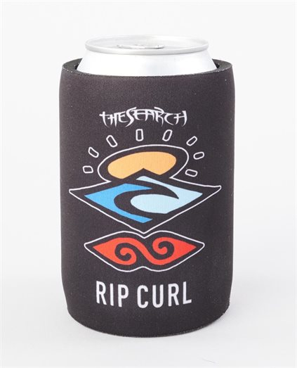 Search Stubby Holder