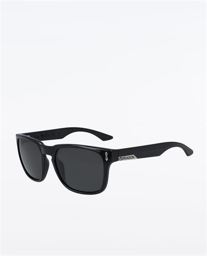 Monarch XL Polarised Sunglasses