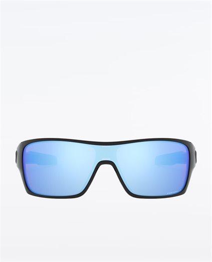 Double Edge Sunglasses