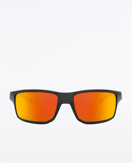 Gibston Black Ink Prizm Ruby Polarised Sunglasses