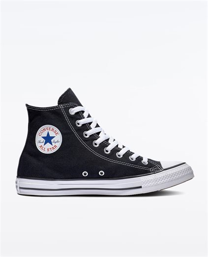 Chuck Taylor All Star Hi Top