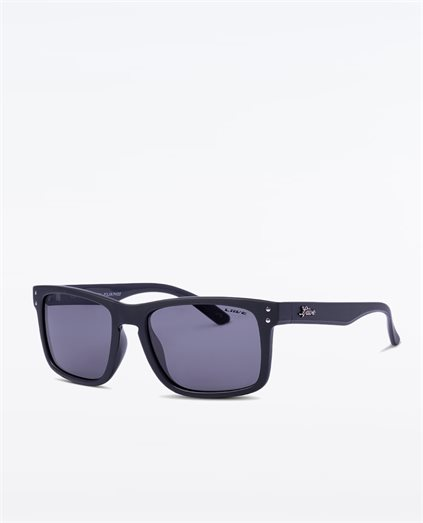 Cheap Thrill Polar Sunglasses
