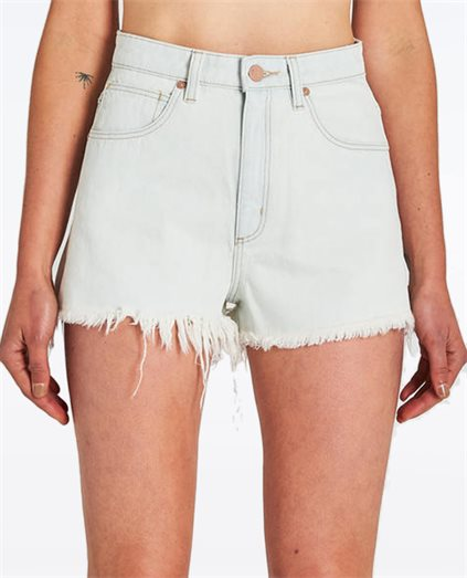 A High Relaxed Short