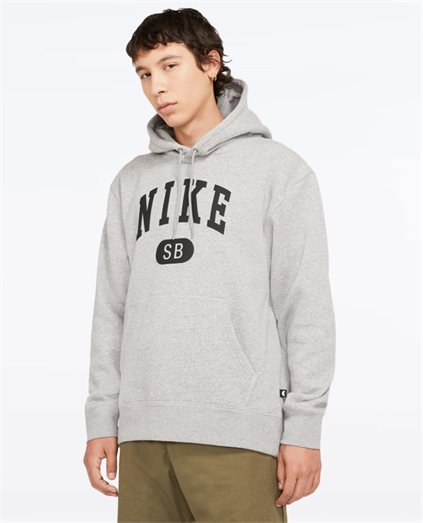 M Nk SB March Radness Hoodie