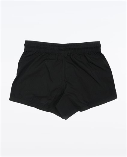 Missing Dot Boardshort