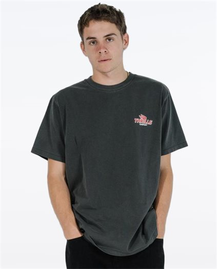 Bumer Merch Fit Tee