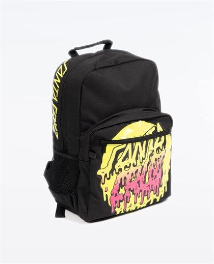 Rad Dot Backpack