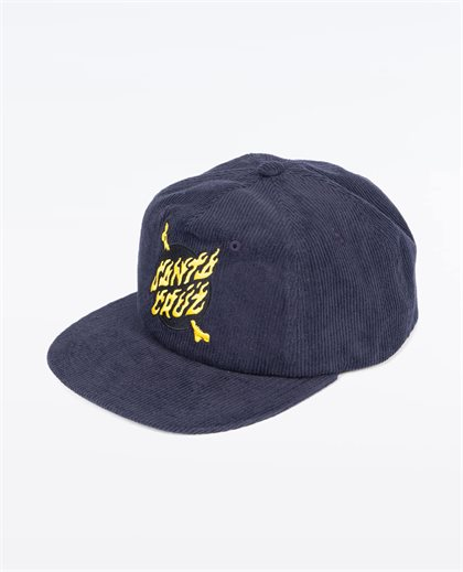 Youth Death Party Dot Cap
