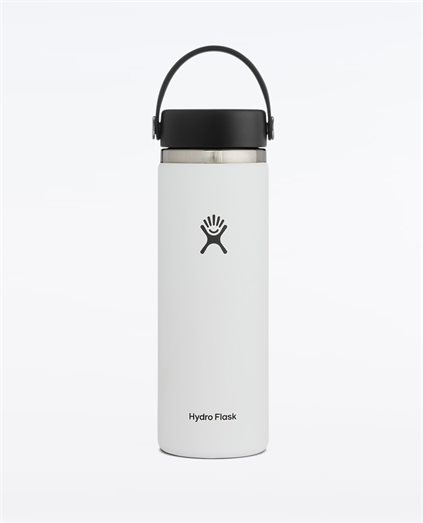 Hydro Hydration Flask 591Ml