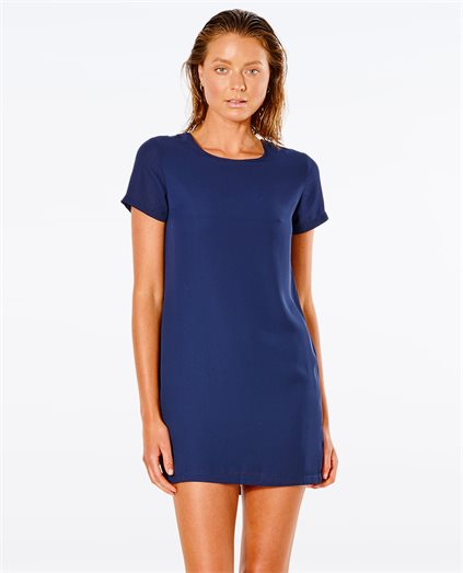 Ashley Shift Dress