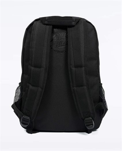 Original Back Pack