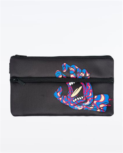 Kaleidohand Pencil Case