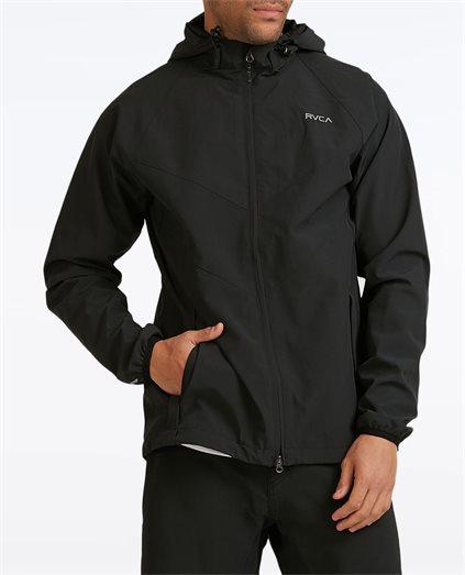 VA Windbreaker Jacket