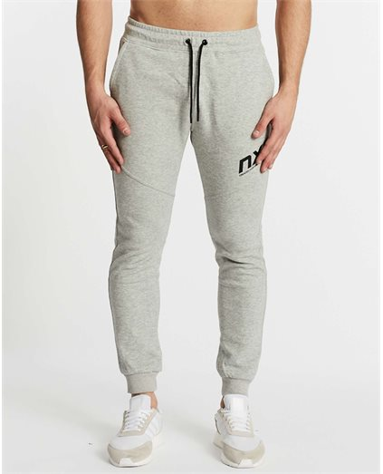 Carbon Trackpant