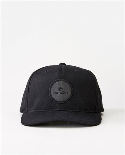 Vaporcool Flexfit Snapback Cap