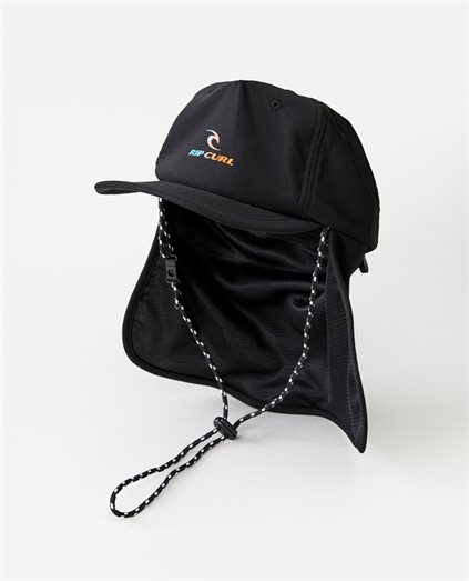 Beach Cap Upf Youth