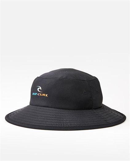 Beach Hat Upf Youth