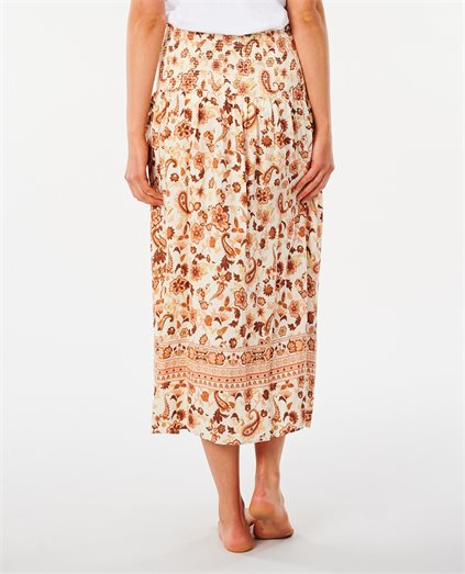 Desert Dawn Skirt