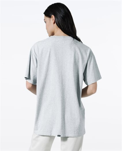 Talla Merch Fit Tee
