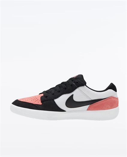Nike SB Force 58: Pink Salt