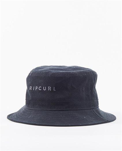 Valley Bucket Hat