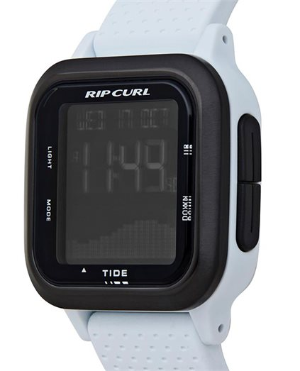 Next Tide Surf Watch