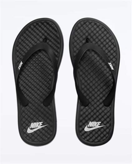 Nike On Deck Womens Flip Flop