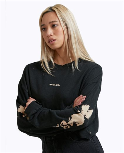 Consequences LS Tee