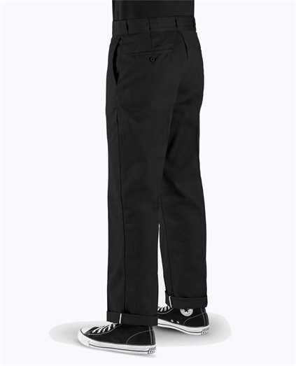 Original Relaxed Fit Pant