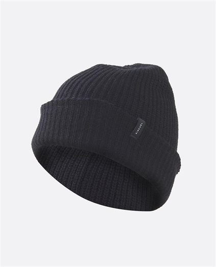 Valley Beanie Youth