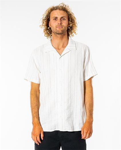 Vert S/S Shirt