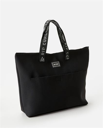 Neo Tote Mixed