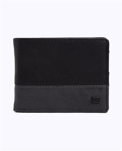Dimension Wallet