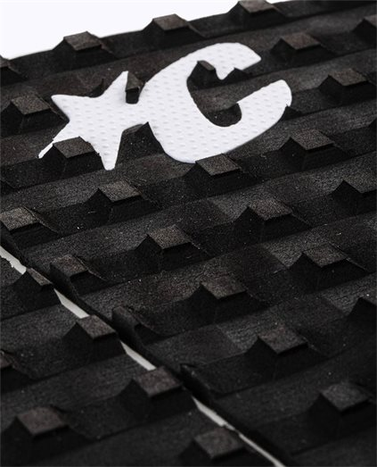 Mick Fanning Traction Black