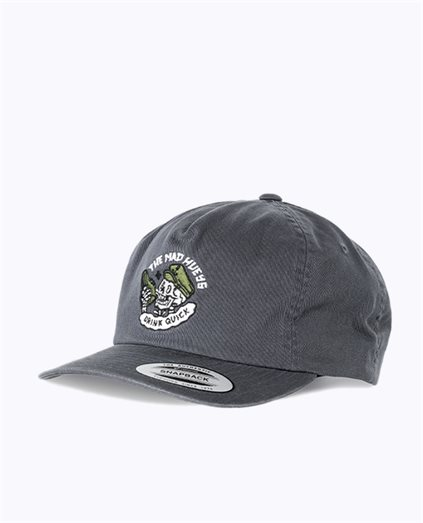 Good Day For It Snapback