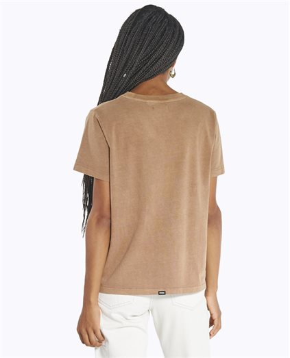 Thrills Unlimited Relaxed Tee