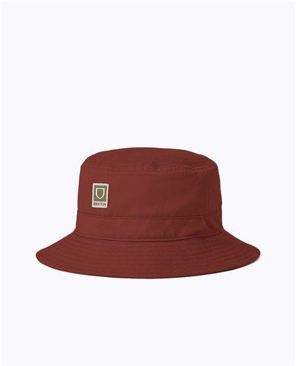 Beta Packable Bucket Hat