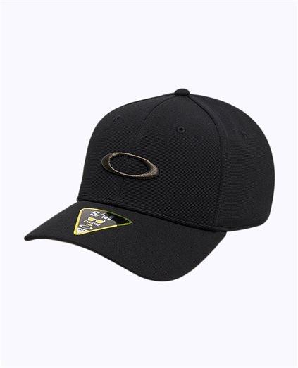 Tincan Remix Cap