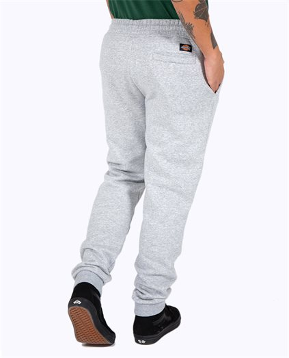 H.S Classic Trackpant
